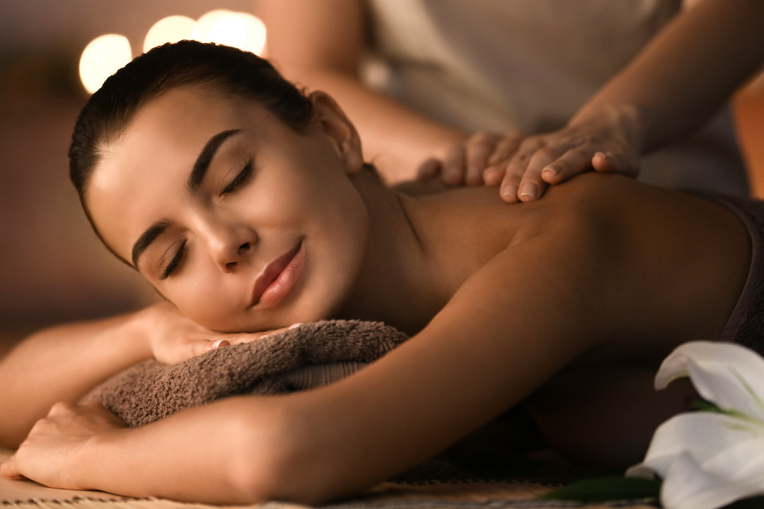 Caboolture Massage & Day Spa